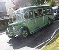 Bedford Duple OB (1949) (36824848460).jpg
