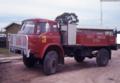 Bedford tanker 1970.png