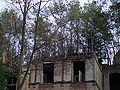 Beelitz Heilstätten -jha- 796974610693.jpeg