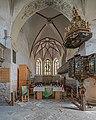 Beelitz asv2021-06 img05.jpg