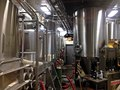 Beer brewing tanks.tif