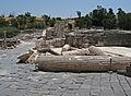 Beit She'an (8242156963).jpg