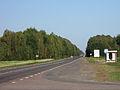Belarus M10 s3.jpg