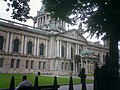 Belfast City Hall - geograph.org.uk - 1027396.jpg
