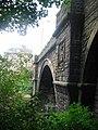Belford Bridge. - geograph.org.uk - 55511.jpg