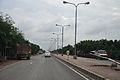 Belghoria Expressway - Kolkata 2011-09-09 4944.JPG