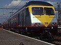 Belgisch treinstel 316 1992 1.jpg