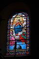 Bellegarde (Loiret) Notre Dame 3819.JPG