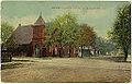 Bellwood PA Presby PHS053.jpg