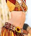 Belly Dancer (9652349060).jpg