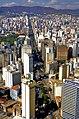 Belo Horizonte - Avenida Afonso Pena.jpg