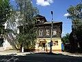 Beloomut, Moskovskaya oblast', Russia, 140520 - panoramio (13).jpg