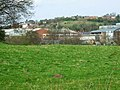 Belper Putty Factory - geograph.org.uk - 779729.jpg