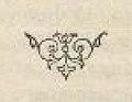 Beltrami - La facciata del nostro duomo, 1883 (page 24 crop).jpg