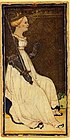 Bembo-Visconti-tarot-swords-13-queen.jpg