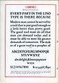 Benedictine Roman Type Specimen (8555786438).jpg