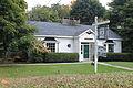 Benette Family House Monticello NY.jpg