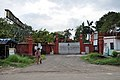 Bengal Chemicals & Pharmaceuticals Limited - Panihati - North 24 Parganas 2012-04-11 9476.JPG