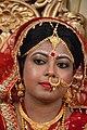 Bengali Hindu Bride - Kolkata 2017-04-28 6979.JPG