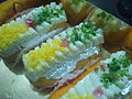 Bengali sweets - 02.JPG