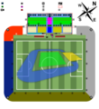 Benito stirpe stadium map no titles.png
