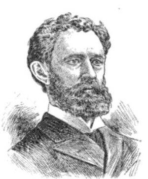 Benjamin A. Enloe - Image: Benjamin A. Enloe (Tennessee Congressman)
