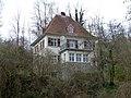 Bensheim-Wilmshausen, Nibelungenstraße 312.jpg