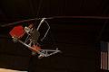 Benson B-8 Gyro Copter belowR FLAirMuse 24Aug09 (14413205217).jpg