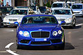Bentley Continental GT V8 (8701488058).jpg