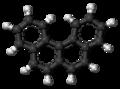 Benzo(c)phenanthrene-3D-balls.png