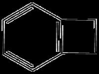 Benzocyclobutene.png