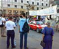 Beograd 10016 trg republike.jpg