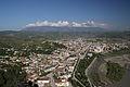 Berat, Albania (7182662027).jpg