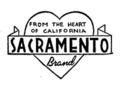 Bercut-Richards Sacramento Brand Trademark.png
