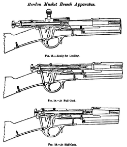 Berdan Musket Breech Apparatus Diagram.png