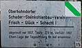 Bergbaulehrpfad Oberhohndorf 15 Frischglückschacht.jpg