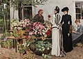 Bergman - Kwiaciarki 1897.jpg