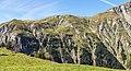 Bergtocht van Prümaran Prui via Alp Laret naar Ftan 13-09-2019. (actm.) 10.jpg