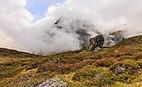 Bergtocht van Sapün (1600 meter) via Medergen (2000 meter) naar brug over Sapüner bach (1400 meter) 003.jpg