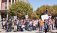 Berkeley Free Speech Week protest 20170924-8784.jpg