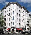 Berlin, Kreuzberg, Hagelberger Strasse 15, Mietshaus.jpg