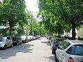 Berlin-Schöneberg Bamberger Straße.jpg