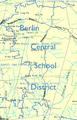 BerlinCentralSchoolDistrictMap.png