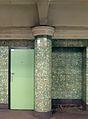 Berlin - U-Bahnhof Neu-Westend (15184954966).jpg