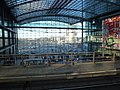 Berlin Hauptbahnhof - geo.hlipp.de - 27815.jpg