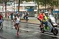 Berlin Marathon 20170924 IMG 2981 by sebaso (36574152754).jpg