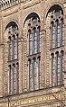 Berlin Neue Synagoge 2005 Ausschnitt.jpg