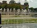Berlin Watter.jpg