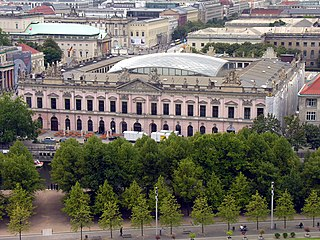 Berlin Declaration (2007)