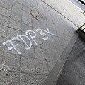 Berlin fdp werbung am kleistpark 03.10.2011 16-38-45.JPG